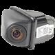Камеры & Обзор