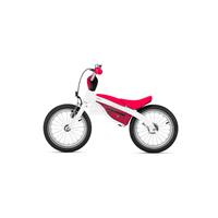 Детский беговел BMW Kidsbike