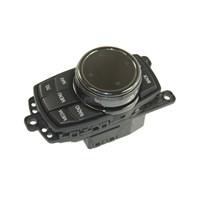 Блок управления керамический (Джойстик) BMW NBT/NBT EVO