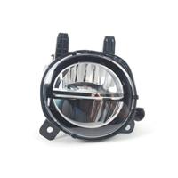 Противотуманная фара диодная правая LED BMW F30/F31