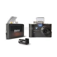 Видео регистратор комплект BMW Advanced Car Eye модификация для России
