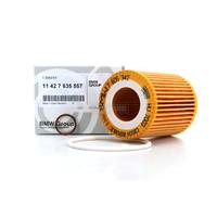 Масляный фильтр двигателя бмв для двигателей N13 N20