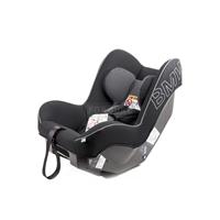 Детское кресло бмв BMW Junior Seat 1 Black от 9 мец до 3,5 лет