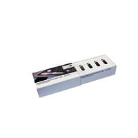 Светодиоды для освещение салона бмв X5 F15 W5W, W6W