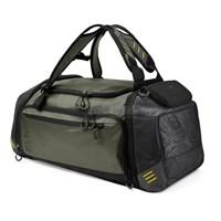 спортивная сумка bmw