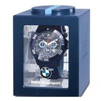 часы наручные bmw