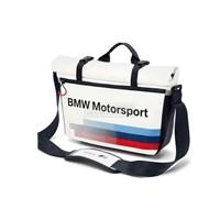 сумка на плечо bmw