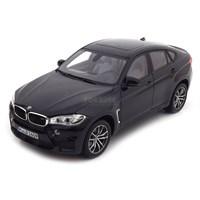 модель автомобиля bmw X6