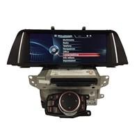 NBT BMW 5-Серии F10/E60