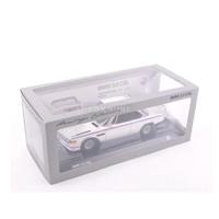 Миниатюрная машинка BMW 3.0 CSL Heritage