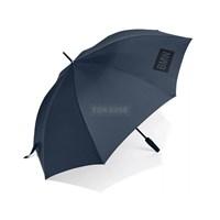 Зонт трость BMW