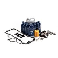 Комплект для замены цепи ГРМ БМВ(BMW) двигатель M54