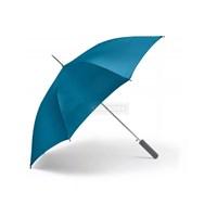 Зонт трость MINI